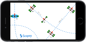 scopey_screenshot_logo